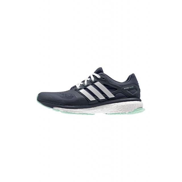 Adidas - W Energy Boost ESM 2 - S77551 10