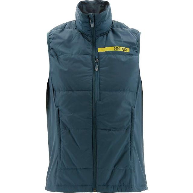 Adidas - Men's Terrex Skyclimb Vest
