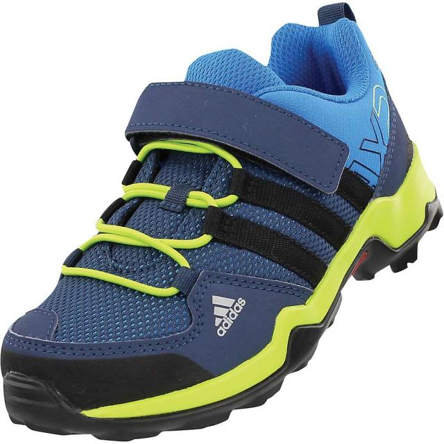 Adidas - Kid's AX2 CF Shoe