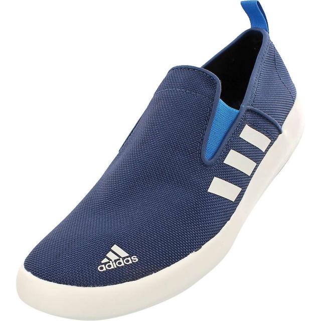 Adidas - Men's B Slip On DLX Shoe