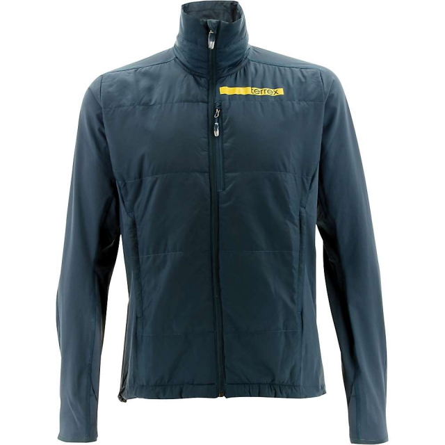 Adidas - Men's Terrex Skyclimb Jacket