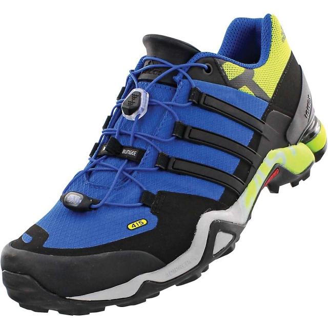 Adidas - Men's Terrex Fast R Shoe