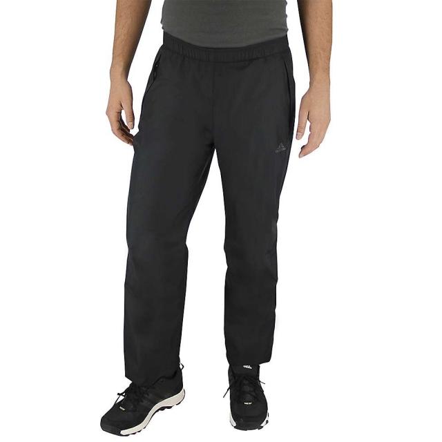 Adidas - Men's CP Wandertag 2.5L Pant