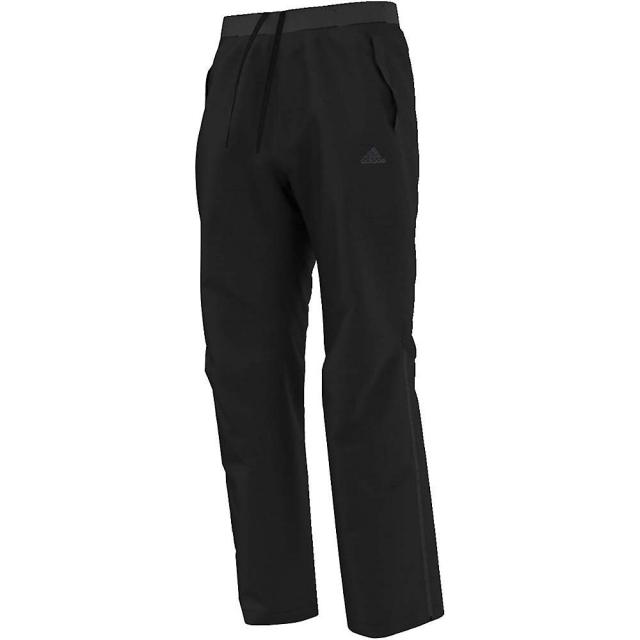 Adidas - Men's 2.5L Wandertag Climaproof Pant