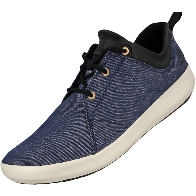 Adidas - Men's Satellize Shoe