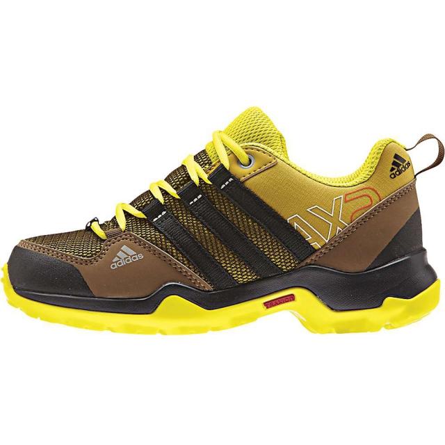 Adidas - Kids' AX2 CP Shoe