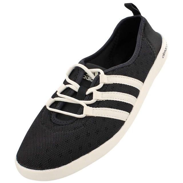 Adidas - Women's Climacool Boat Sleek Shoe