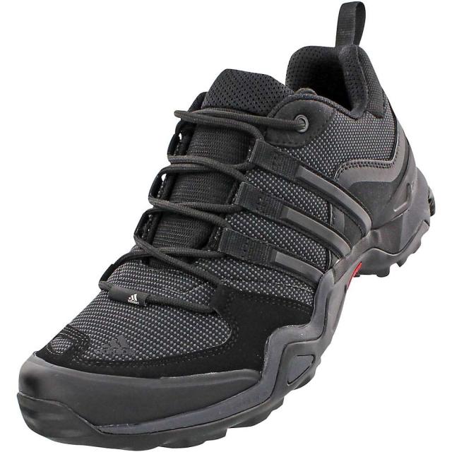 Adidas - Men's Fast X GTX Boot