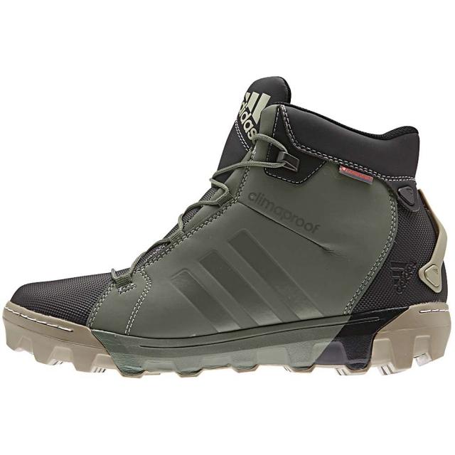 Adidas - Men's CH Slopecruiser CP Boot