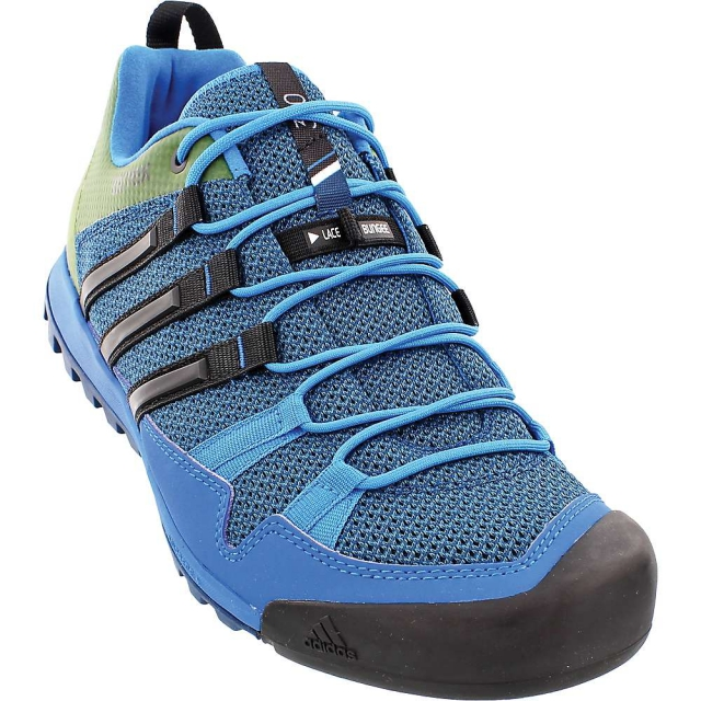 Adidas - Men's Terrex Solo Shoe