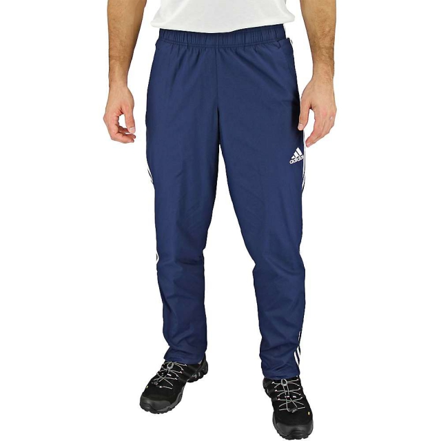 Adidas - Men's Essential Woven Pant