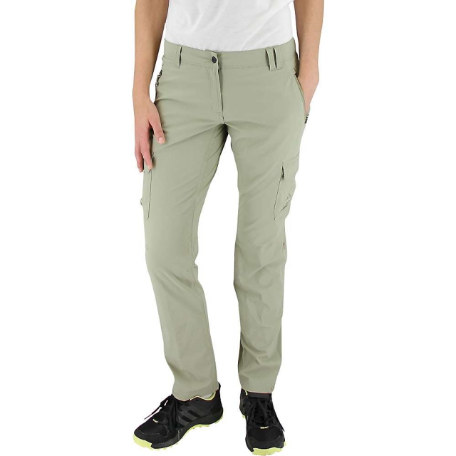 Adidas - Women's All Outdoor Flex Hike Pant