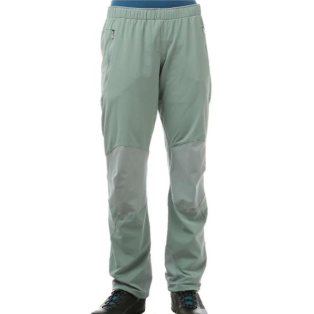 Adidas - Women's Terrex Multi Pant