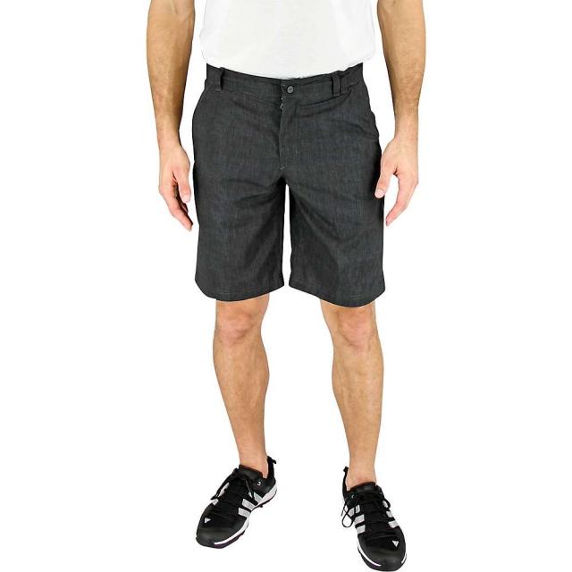 Adidas - Men's All Outdoor Voyager Short