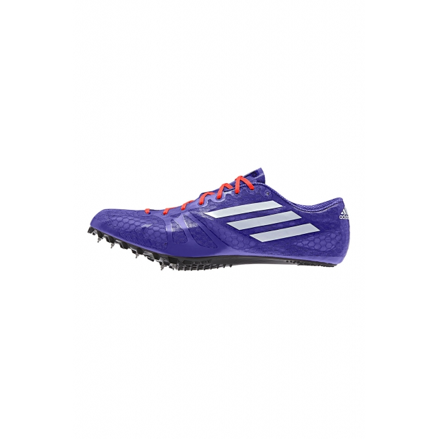 Adidas - Men's Adizero Prime SP - B41015 11.5