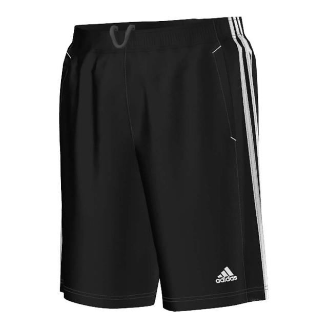 Adidas - Men's Essential Short