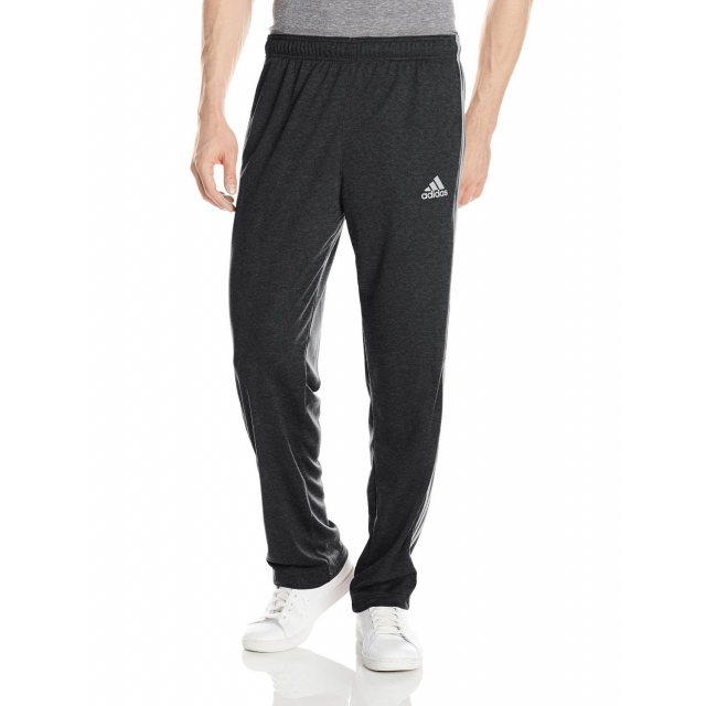 Adidas - Men's Climacore 3 Stripe Pants