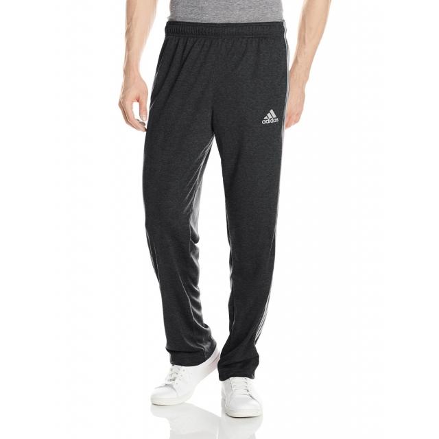 Adidas - Men's Climacore 3 Stripe Pants