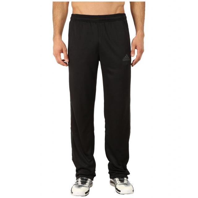 Adidas - Men's Ultimate Pants