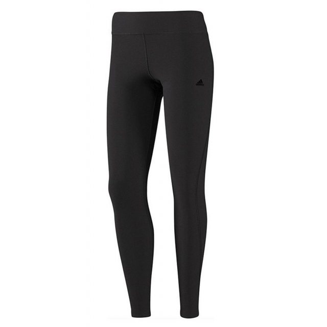 Adidas - Women's Ultimate Tights