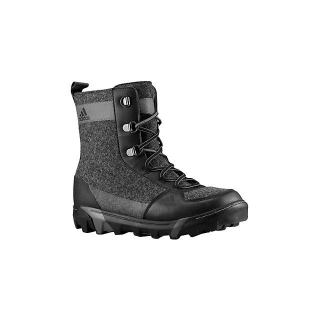 Adidas - Felt Mens Boots