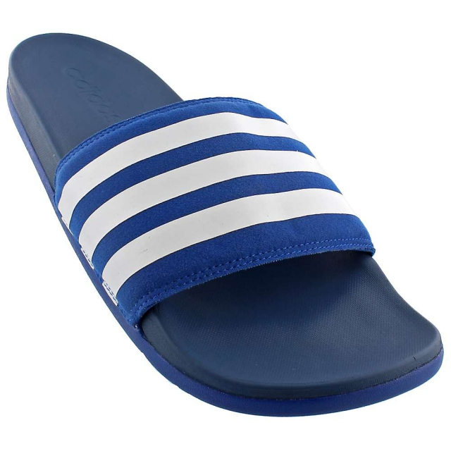 Adidas - Men's Adilette CF Ultra Sandal