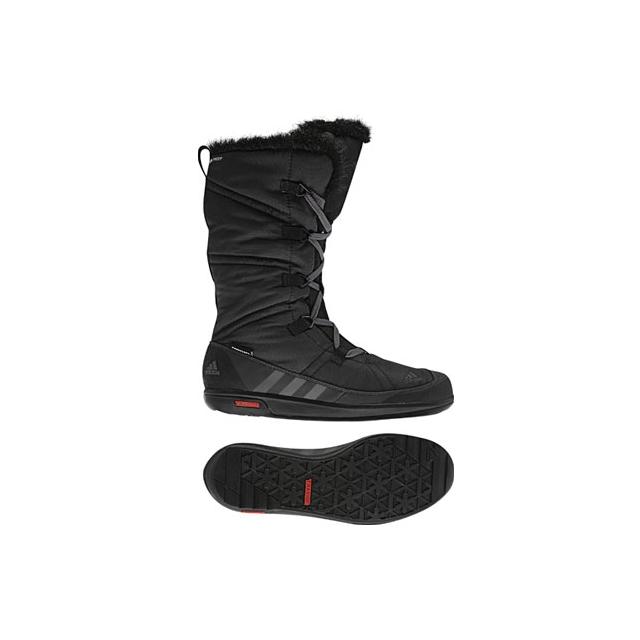 Adidas - Choleah Laceup CP Primaloft Women's