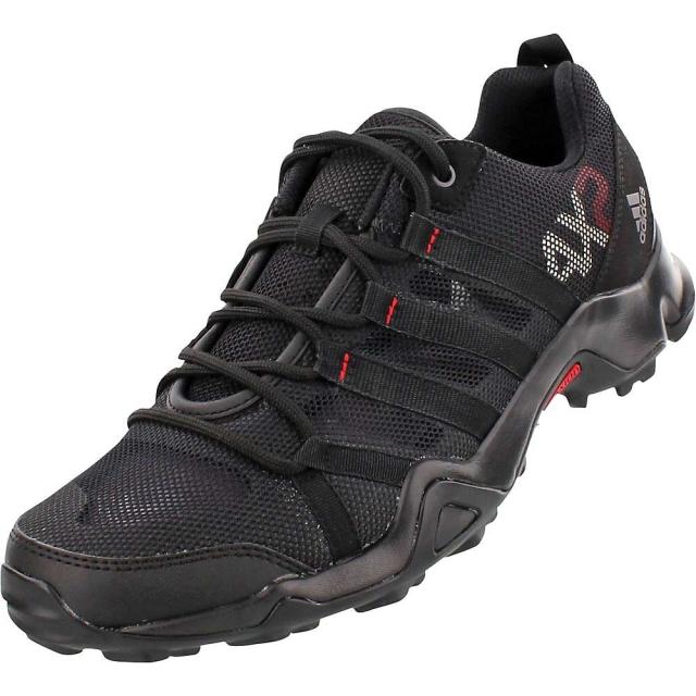 Adidas - Men's AX 2 Breeze Shoe