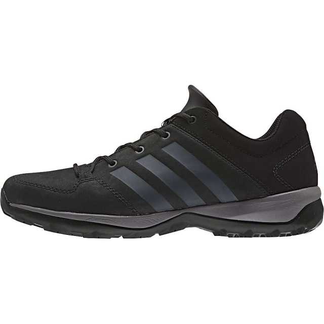 Adidas - Men's Daroga Plus Leather Shoe