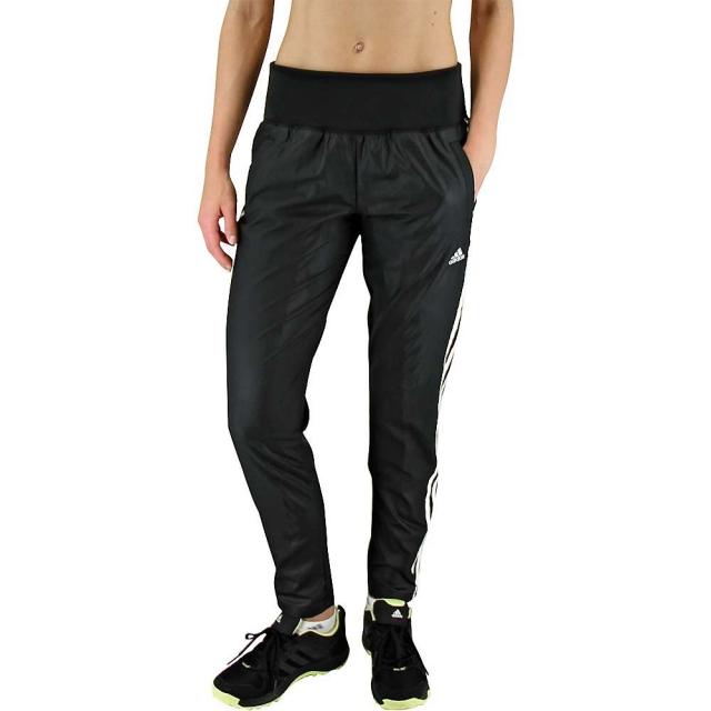 Adidas - Women's Boyfriend Derby Track Pant
