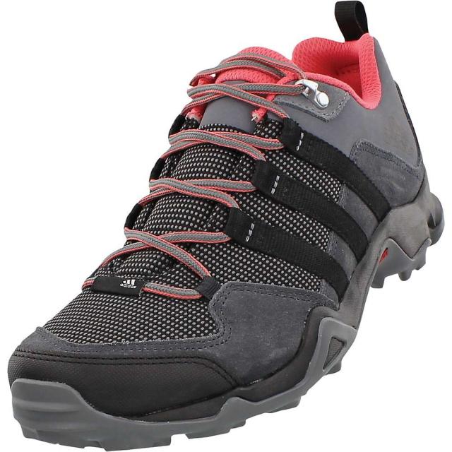 Adidas - Women's Brushwood Mesh Shoe