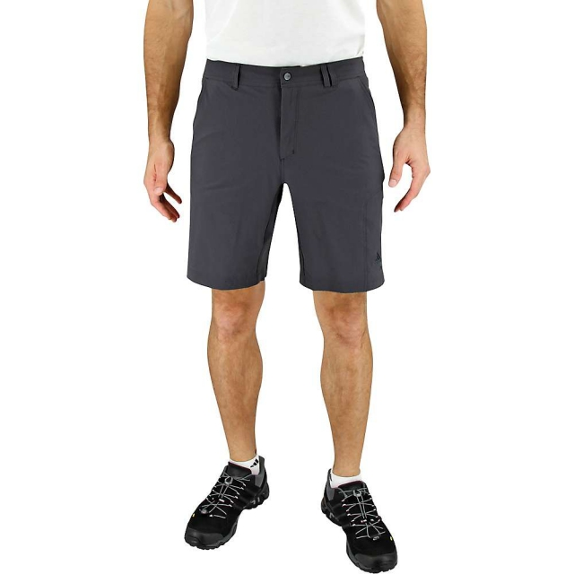 Adidas - Men's All Outdoor Light Hike Flex Short