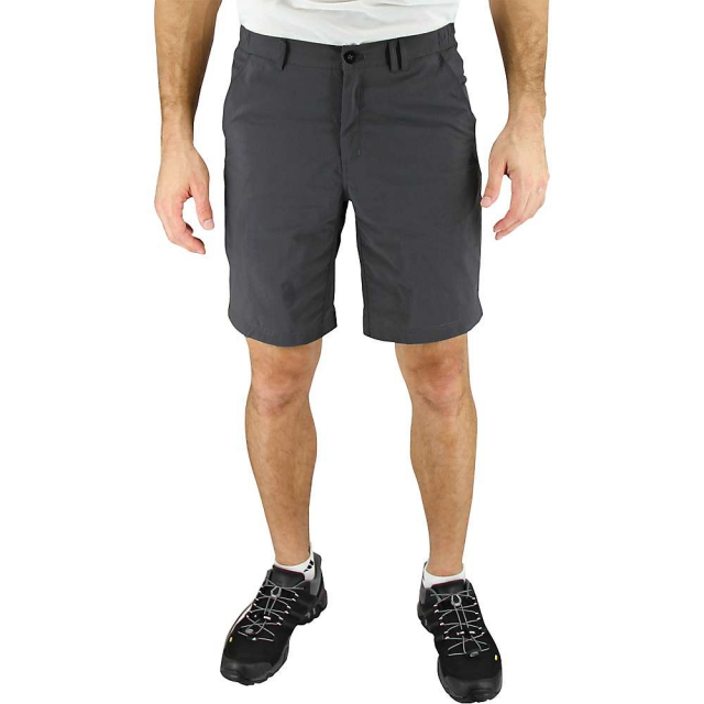 Adidas - Men's All Outdoor Light Hike Short