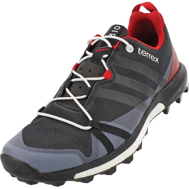 Adidas - Men's Terrex Agravic Shoe