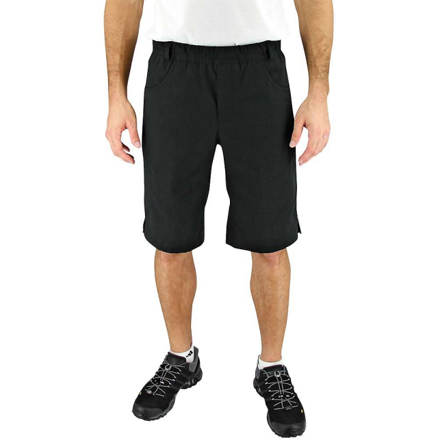 Adidas - Men's All Outdoor Climb The City Short