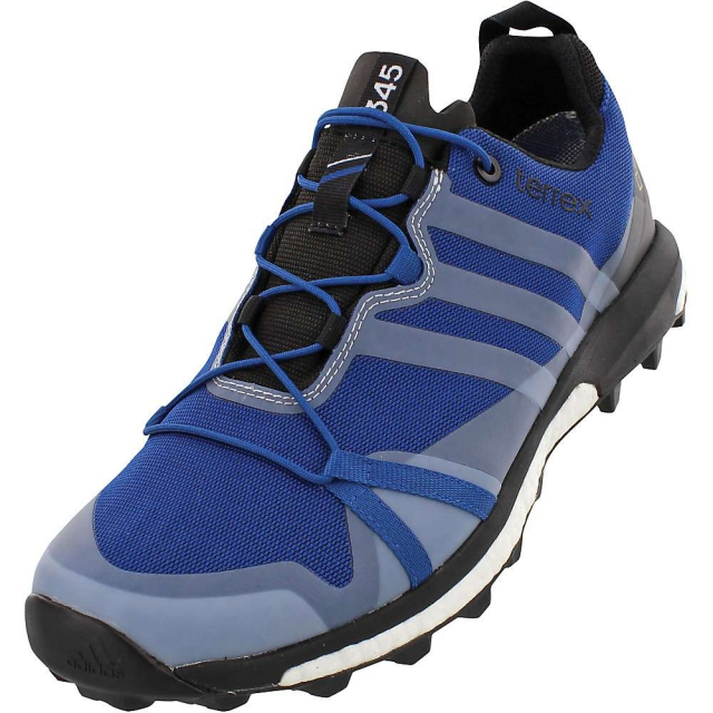 Adidas - Men's Terrex Agravic GTX Shoe