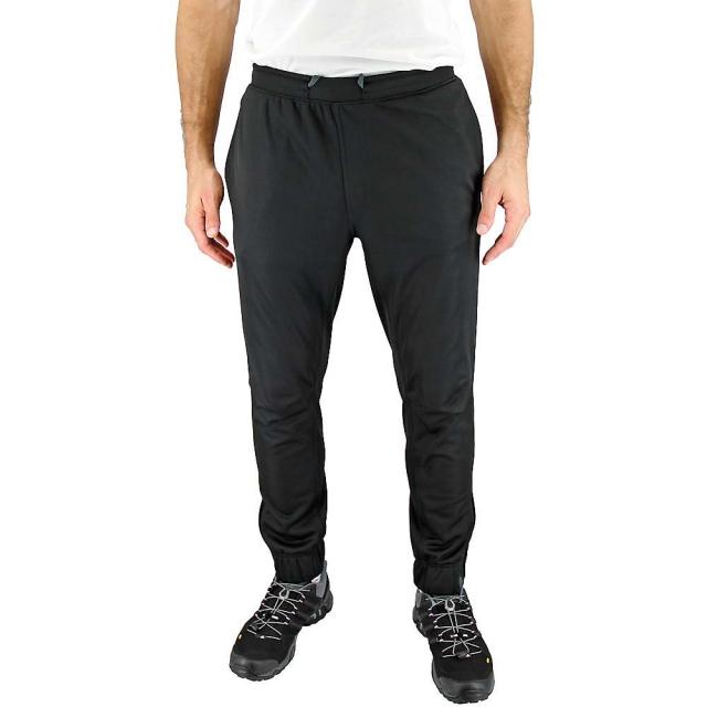 Adidas - Men's S1 Fleece Jogger
