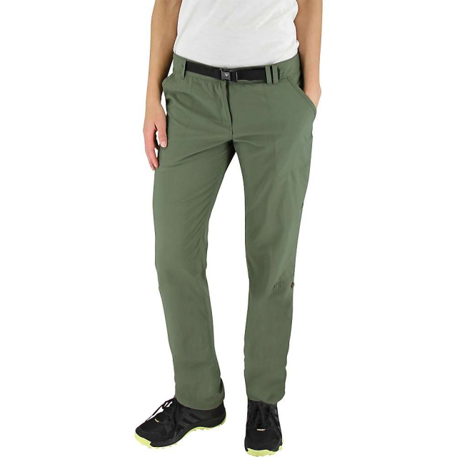 Adidas - Women's All Outdoor Lite Hike Woven Pant
