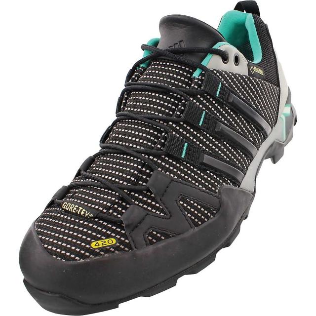 Adidas - Women's Terrex Scope GTX Shoe