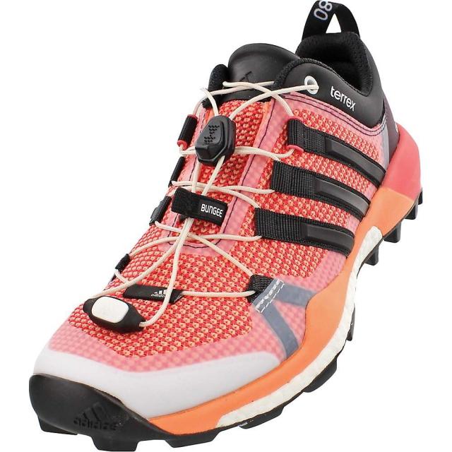 Adidas - Women's Terrex Skychaser Shoe