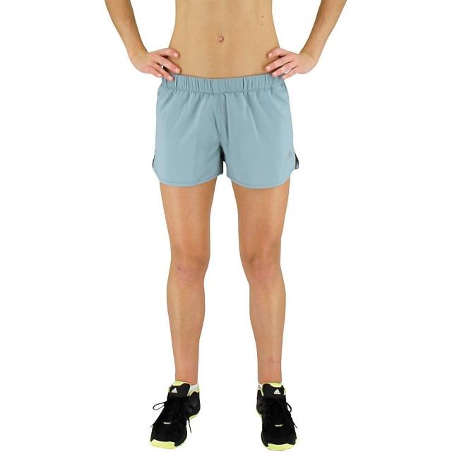 Adidas - Women's Terrex Solo Short