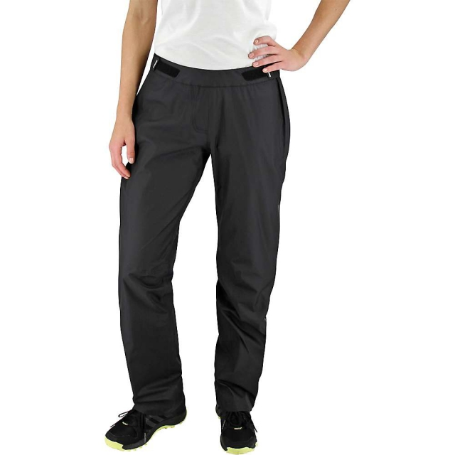 Adidas - Women's Terrex Agravic Mountain Flash Pant