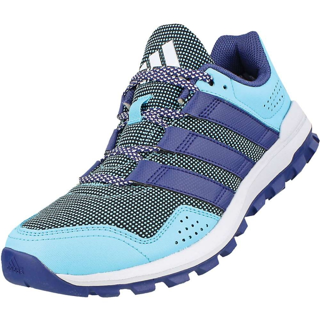 Adidas - Women's Slingshot Trail Shoe