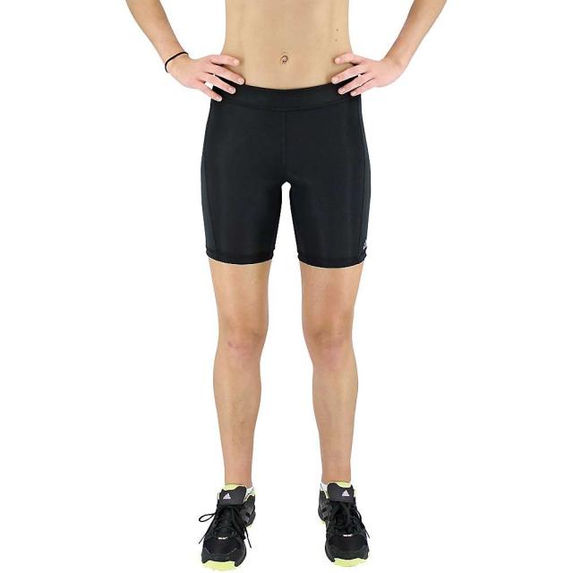 Adidas - Women's Techfit Boy Short 7 Inch Short