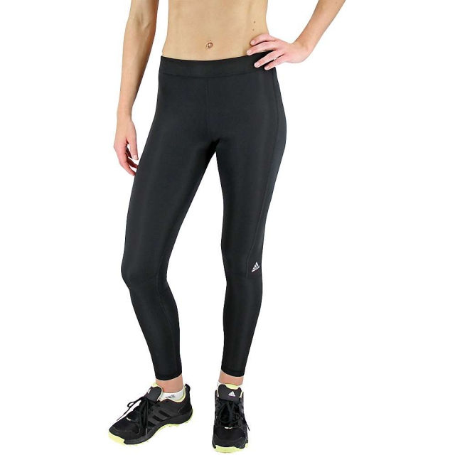 Adidas - Women's Techfit Long Tight
