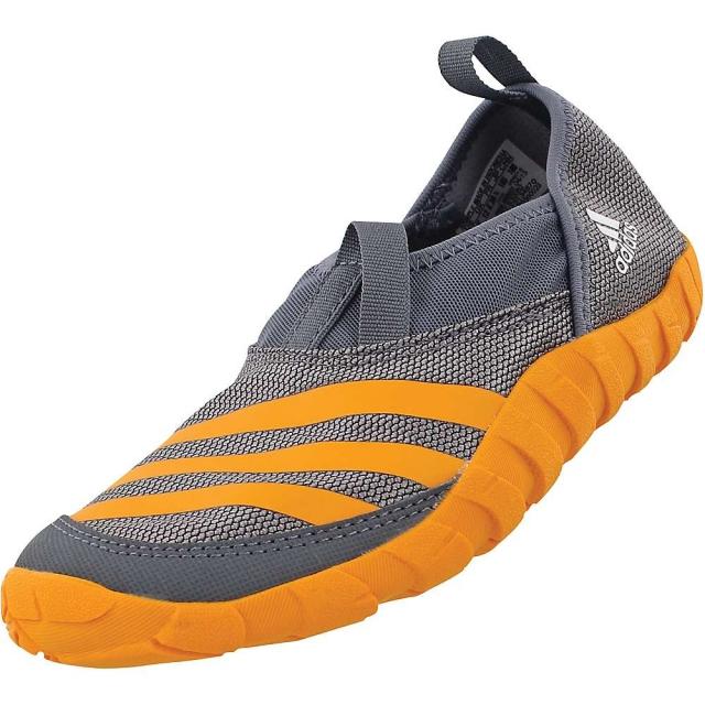Adidas - Kids' Jawpaw Shoe