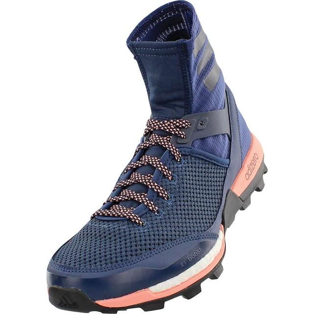 Adidas - Women's Adizero XT Boost Shoe