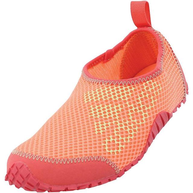 Adidas - Kid's Kurobe K Shoe