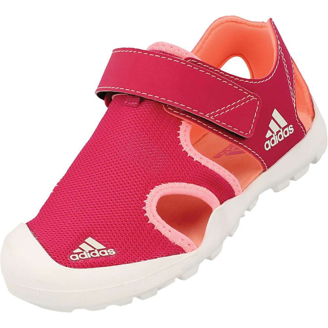 Adidas - Kids' Captain Toey Shoe