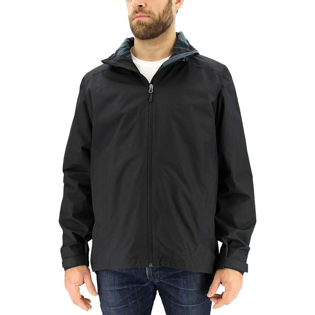 Adidas - Men's Wandertag GTX Jacket